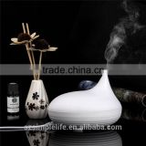 5V Decorative Hotel Lobby Essential Oil Aroma Diffuser With Lamp                                                                         Quality Choice