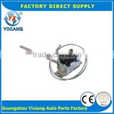 Car air thermostatic conditioner ac mixing expansion valve