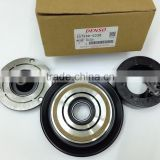 Denso Magnetic Clutch