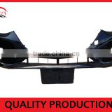 car front bumper used for MAZDA 3 axela front bumper                                                                                                         Supplier's Choice
