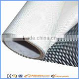 Factory Wholesale one way vision window film 3m one way vision film