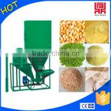 livestock equipment feed mixers,animal feed mixer hammer mill for sale
