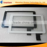 9 inch Capacitive Touch screen Tablet PC Touch panel Replacement HOTATOUCH C137234A1 DRFPC222T-V2.0