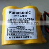 Fanuc battery supply A06B-6114-K504 Fanuc cnc repair and sale