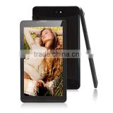 7 Inch Tablet PC MTK8312 dual 3G Google Android 4.4 Mobile Phone Phablet Dual Core Camera Bluetooth GPS HD