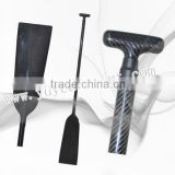 2013 KUDO New Mold Carbon Fiber Dragon Boat Paddle