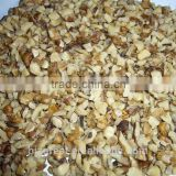 Supply with Chinese Walnut Kernels Light Broken For Sales
