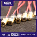 Alibaba China 2014 new arrival diode laser,surface mount laser diode