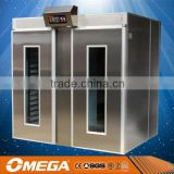 Hot Sale!!!OMEGA high quality gas?ovens?for?mini?bakery