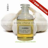 Synthetic Black Garlic Oil Allicin Bulk For Hair Price