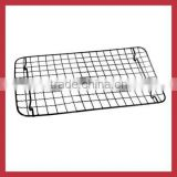 CF307 oven grill, grill rack, microwave grill rack