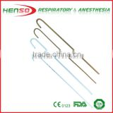 HENSO PVC Intubating Stylet