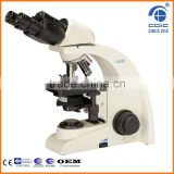 UB100i series biological microscope digital binocular microscope factory price for sale