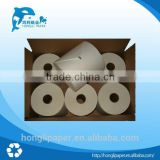 industrial wiping paper rolls