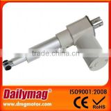 24V Electric Cylinder Linear Actuator