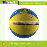 Factory Price outdoor basketball factory sport ball