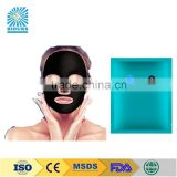Most Popular Products Facial Mask Sheet For Hydrating Anti-aging Skin Care