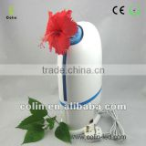 China Humidifier, Small Circle Of Friends Humidifier,USB Mini Humidifier Manufactures&Suppliers&Wholesalers