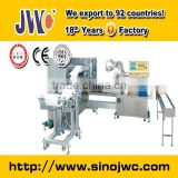 Toilet Tissue Paper Manufacturing Machine(CE/ISO9001 APPROVED)