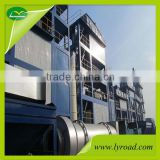 Professional Asphalt Mixer Plant Manufacturer In China