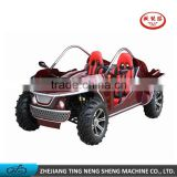 competitive price 4 wheels mini buggy