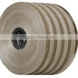 good price for phlogopite mica tape