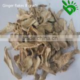 5 Years Golden Supplier Cheap Dried Split Ginger