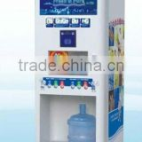 hot selling Reverse osmosis system water vending machine/water vendor/water kiosk/auto vending machine for sale water