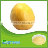 supply pomelo extract dried pomelo powder