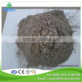 China suppliers of coal fly ash powder