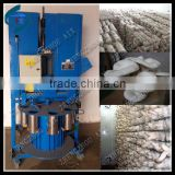 New design agaric mushroom growing machine/agaric mushroom cultivation machine/agaric mushroom bagging machine