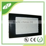 ShenZhen CHINA 864w aquarium fish tank light imported