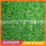 four tones artificial lawn for residential