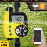 flowers irrigation water timer agriculture irrigation water timer