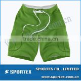 casual style board shorts wholesale in cheap price