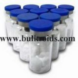 Bodybuilding Supplements Mechano Growth Factor Peptide MGF