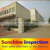 Supplier Verification China / Business Licence Verification / Interview of your supplier to assess his honesty