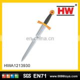 Kids Knife And Sword Toys EVA Weapon Toy
