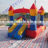 cheap home use bouncer FB007