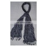 Lycra Scarves different design with shape efficent
