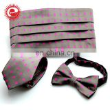 Best Selling custom fabric for necktie