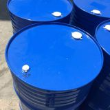polyether polyol / ppg for polyurethane pu foam plastics, adhesives,elastomers