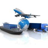 Import And Export Trade Drop Shipping Services China Freight Forwarder To Usa Import Export Agent