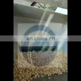 Taizy Small Type Cashew Nut Crushing Grinding Machine Almond Powder Milling Machine Peanut Powder Making Machine