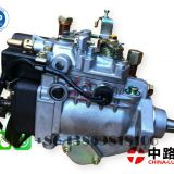 Toyota 1HZ Pump 22100-1C050 distributor pump 22100-1C190 Toyota Landcruiser J75 1HZ fuel pump