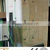 Wholesale Price Excellent Quality Electric Furnace Brick