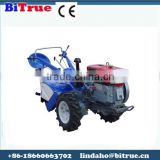 most popular diesel engine walking tractor kenya                                                                         Quality Choice
