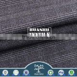Supply from factory Customizable composition Shrink resistant air crew use brushed cotton twill fabric