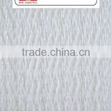 polyester fabrics for sludge dewatering-WJW4035505