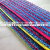 Micro Polypropylene Fiber Marble Floor Polishing Mop Pads Ultra Strong Cleaning Power